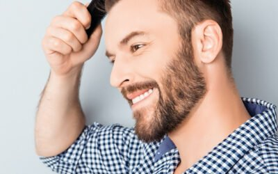 How Safe Is Hair Transplant? Side Effects After The Hair Transplant
