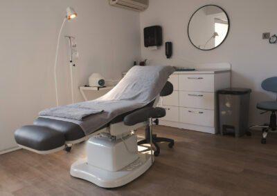 hair transplant clinic hairmedico